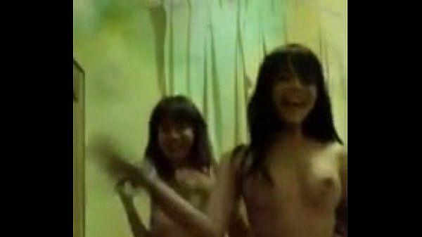 Asian Girls Dancing Naked Chat With Her @ Asiancamgirls.mooo.com