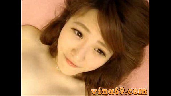 Fucking cutest korean chick 4 vina69.com