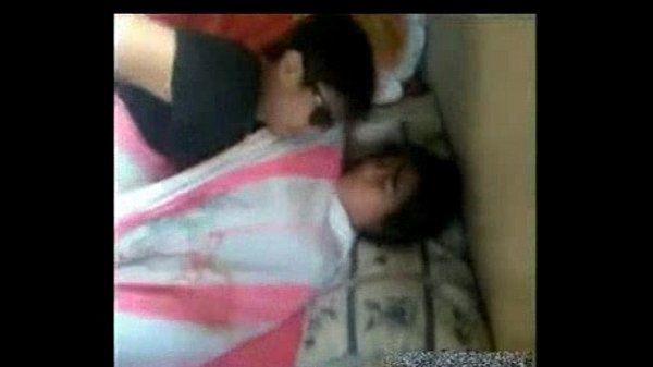 Nagpatira si Nene walang paki kahit Nanjan ang Barkada www.kanortube.com