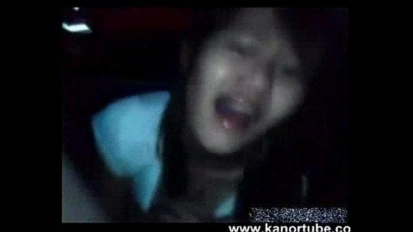 Nang Namulat si Nene sa Kamundohan www.kanortube.com