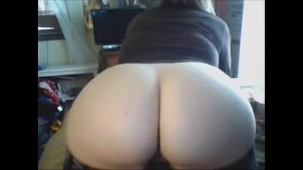 Chubby Teen Spreads Ass for You more on AmateurCamSluts.net