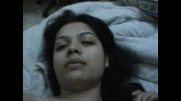 Pryanka Das Sex With Bf\