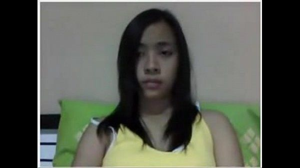 Pinay Teen webcam Greta Ancheta