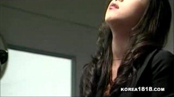 standing fuck(more videos http://koreancamdots.com)