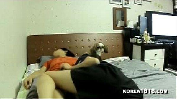 big tits 2(more videos http://koreancamdots.com)