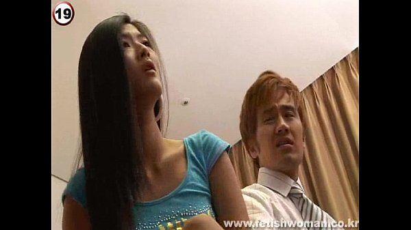 chinese femdom (korean) 289