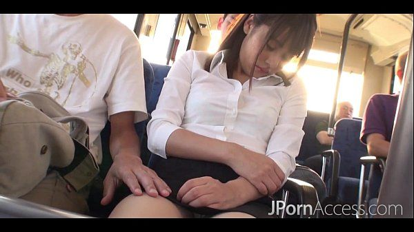 Saya Tachibana JAV UNCENSORED HD
