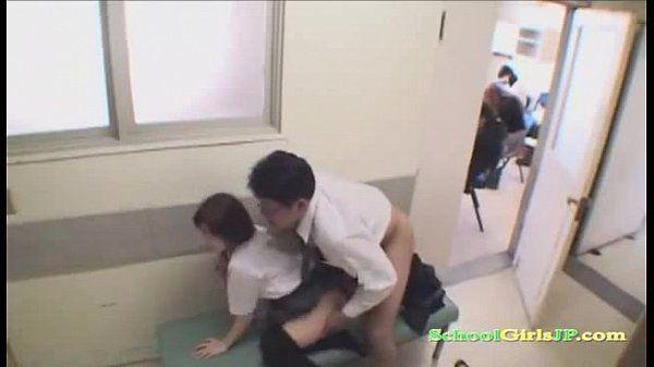 schoolgirl 5 jap