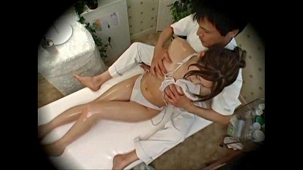 Fashion Model massaged to orgasm by health massager part 2 Dirtyasiantube.com