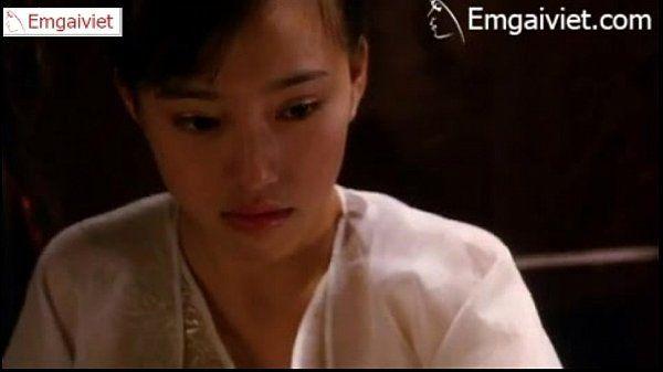 Tan Kim Binh Mai 3D 2013 Full HD Clip5