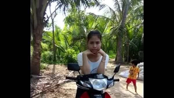 khmer sex girl in hotel new