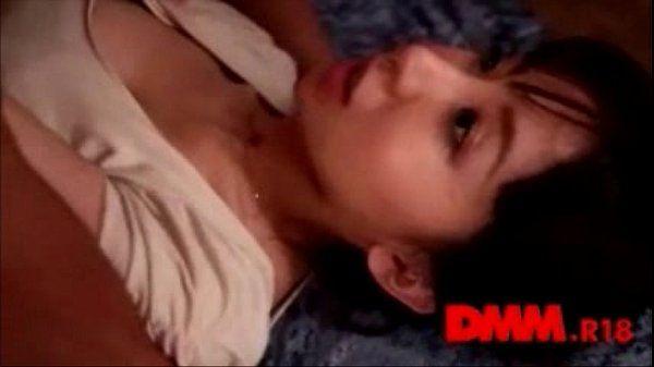 Chibana Meisa Kiss me Fuck me Destroy me (dmm.co.jp)