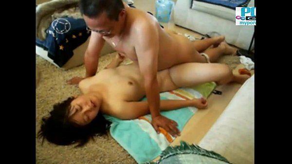 asian china couple sex porn my friend mompov amateur homemade digital playground