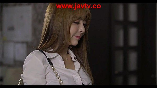 JAVTV.co Korean Hot Romantic Movies My Friend\