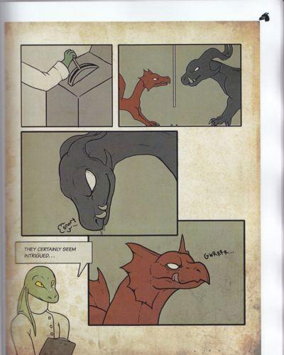 Dragon\