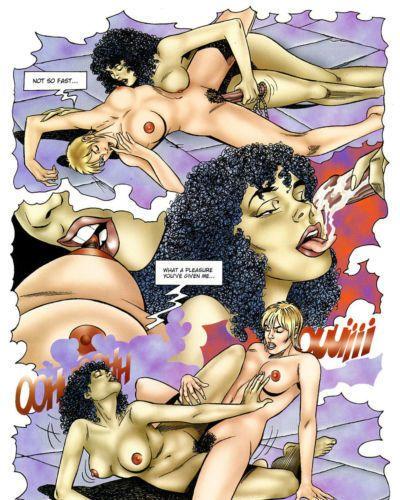 Marina The Flames of Ecstasy {Webtrotter} - part 2