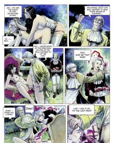 Luca Raimondo Don Giovanni - part 3