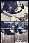 Dragon\'s Hoard Muskie He Knew