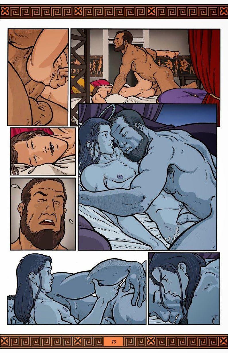 gay boys underwear sex fetish
