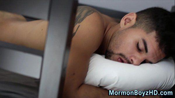 gay Mormonlar Emmek Latin