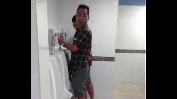 suc cac wc