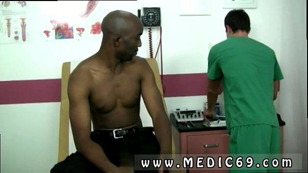 Dick doctor gay full length He got off the table and began skull