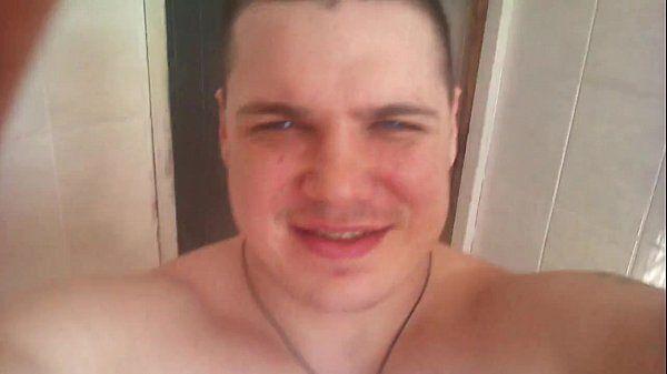 chubby sauna