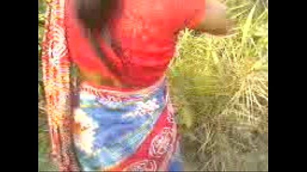 Dungripali Sonepur Opeen Sex With Sanjukta-& his by friends