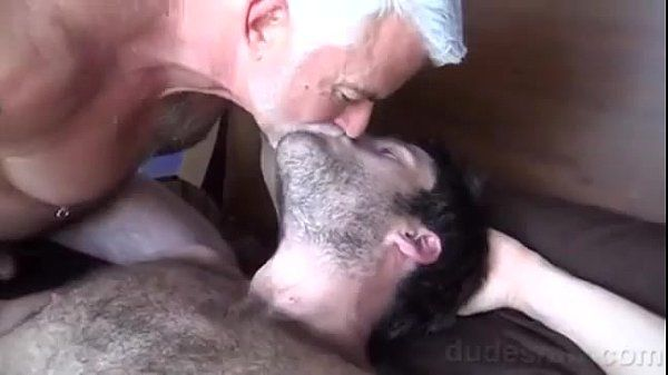 SILVER DADDY POUNDS BOTTOM