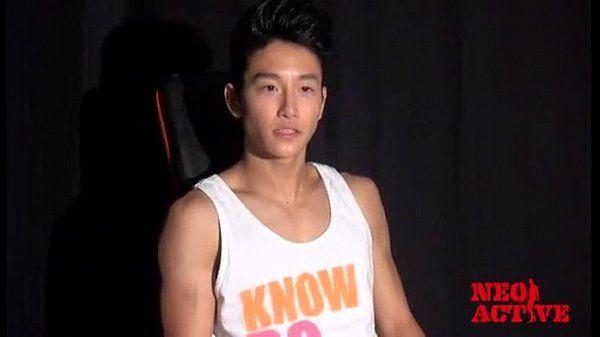 [www.GayTaric.com] Super hot asian guy-ASBJ39.TS
