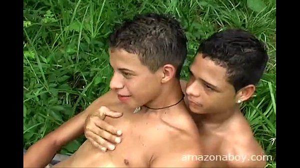 xvideos.com amazonaboys