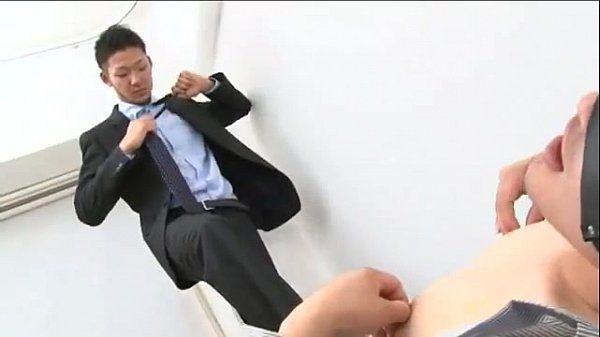 Phim NhậtOffice The Suits