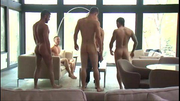 [LE] JedAthens, DravenTorres, RafaelCarreras, ShaneFrost, MarcusIsaacs