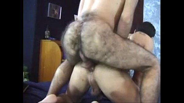 1032468 hairy ass fucks