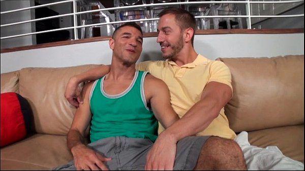 Gay Room Bryan\
