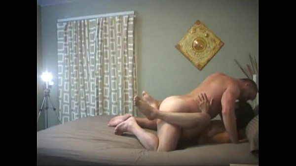 All holes stuffing dong eating muscled amateur horny studs