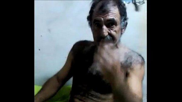 Meu tio peladaomachosaonatural.com.br