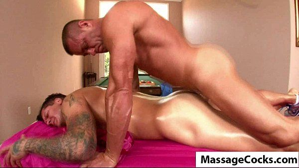 Massagecocks Naked BlowjobHD