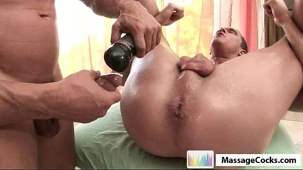 massagecocks rub und tughd
