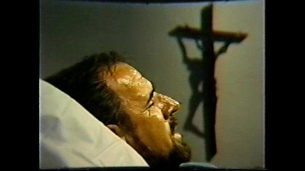 Masculino... Até Certo Ponto (1987)