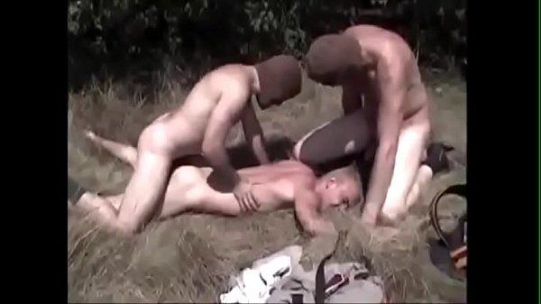 Rapto Gay