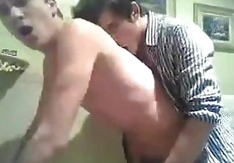 Brothers Having Sex On Webcam XVIDEOSCOM