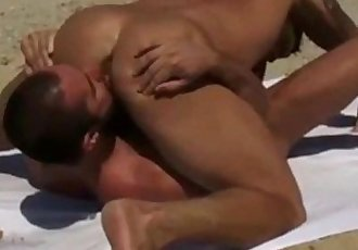 The B00tymonsters Butt Hole Ass VideosRimming Collection 4
