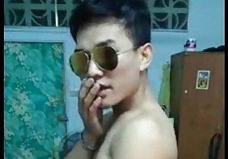 trai thai lan 2