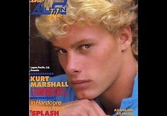Kurt Marshall2
