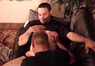 Big dicked Hunks Hungry For Pricks