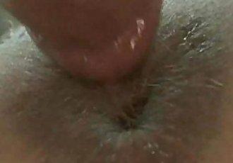 Bon cul de salopewww.gaysexyboy.com
