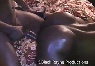 Sexcapades Part 1