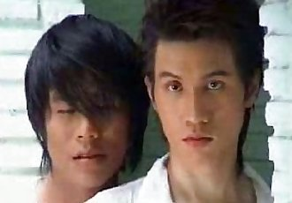 thai models hot