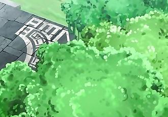 Pokemon Sun & Moon Episode 10